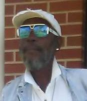 Mitchlyn E. Davis Sr.