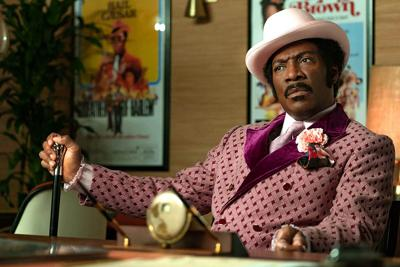 ENTER-DOLEMITE-MYNAME-MOVIE-REVIEW-MCT