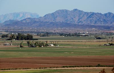 US-NEWS-ENV-CALIF-DROUGHT-FARMERS-1-LA