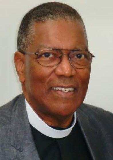 Wesley Williams