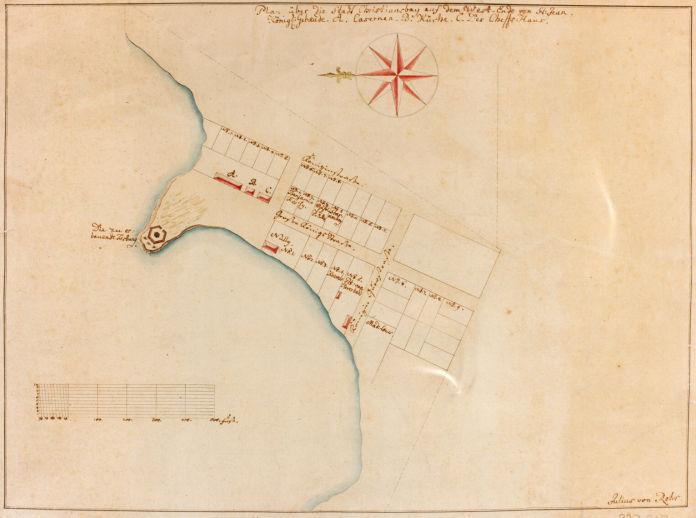 vonrohr-cruz-bay-survey-1766-cover.jpg