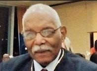 Edgar M. Iles