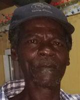 Leonard Amey Christopher