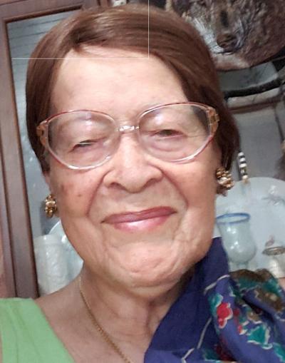 Mary A. Malone