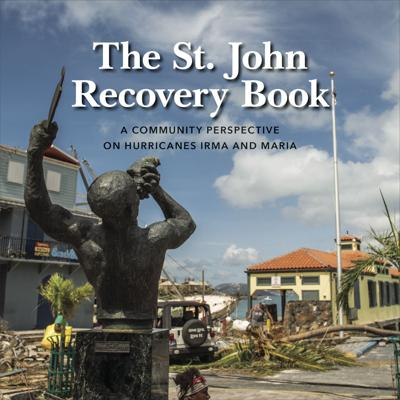 RecoveryBook2019-Nov14.indd