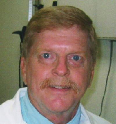 David E. Boaz