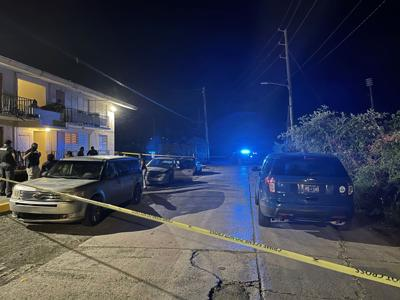 One child dead, second injured in St. Croix shooting