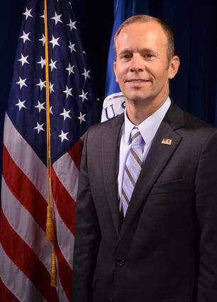 Heads of FEMA, Homeland Security to jointly visit St. Croix