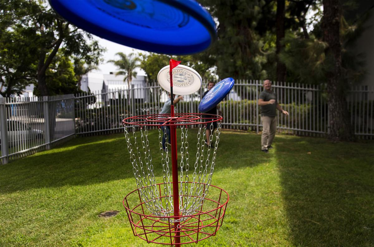 frisbees hula hoops and hacky sacks wham o looks to reinvent its