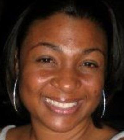 Keshema Monique Abramsen–Webbe