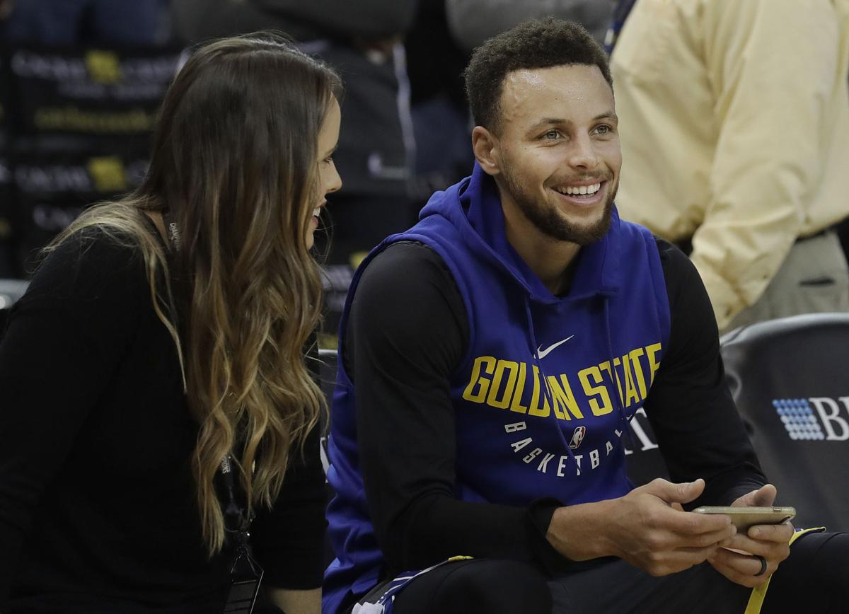steph curry joins barack obama in psa for initiative to help young