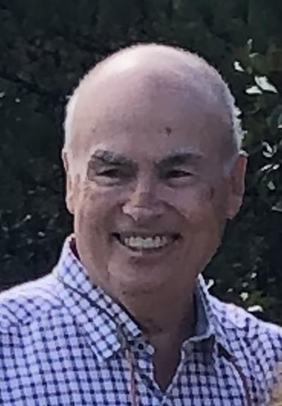 Daryl Edward McPherson