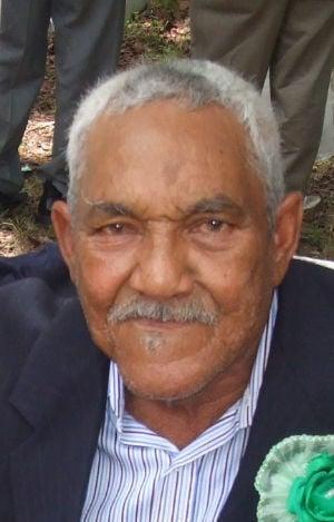 Milton N. Joseph