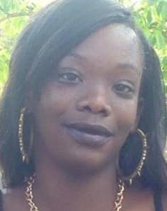 Shanice Nhikita Thomas