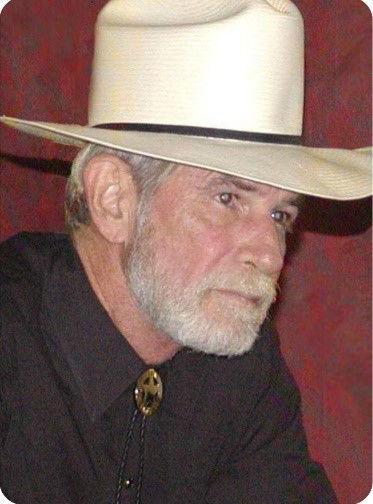 Paul W. Hess