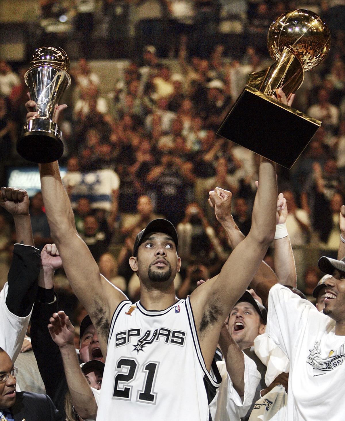 Hall of Fame Finalists Basketball