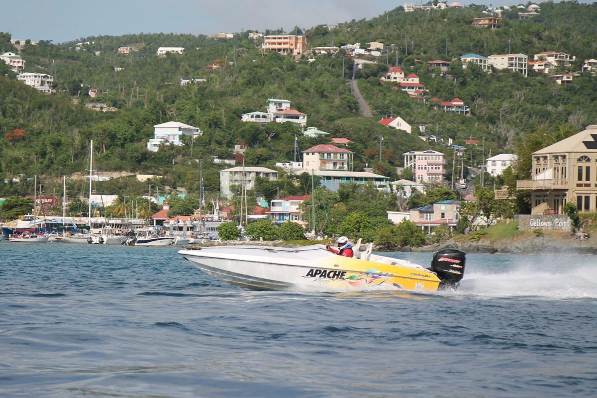 vi stj festival boat race 190624