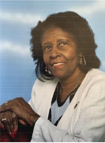 Janet Valencia Prince