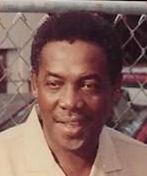 Adonis J. Francis Sr.