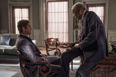 ENTER-ANGEL-FALLEN-MOVIE-REVIEW-MCT
