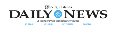 The Virgin Islands Daily News - Breaking