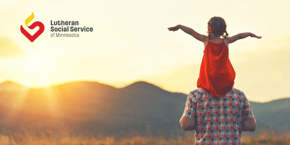 LSS Therapeutic Foster Care