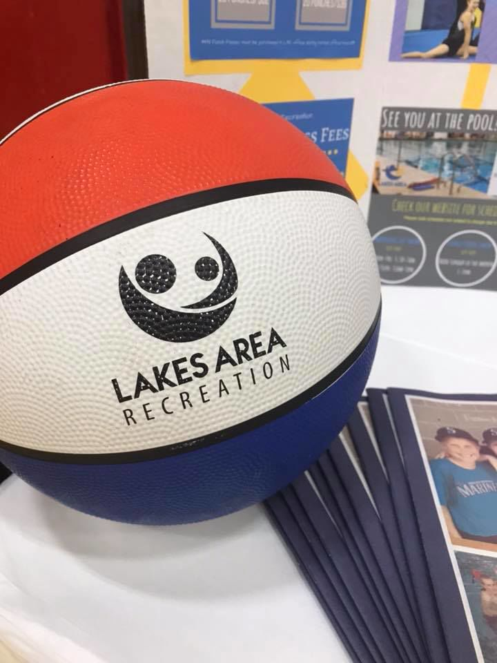 Lakes Area Recreation
