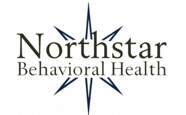 Northstar Behavioral Health Expands to Fergus Falls to
