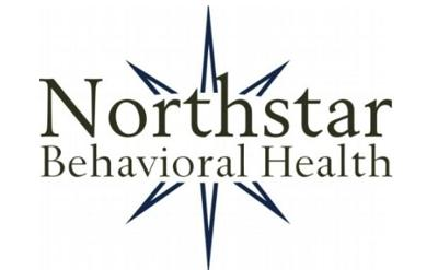 Northstar Behavioral Health Expands to Fergus Falls to Combat Substance Use Disorders/Behavioral Health Concerns