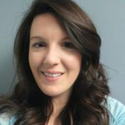 Shannon Berns - SBDC's Newest Consultant