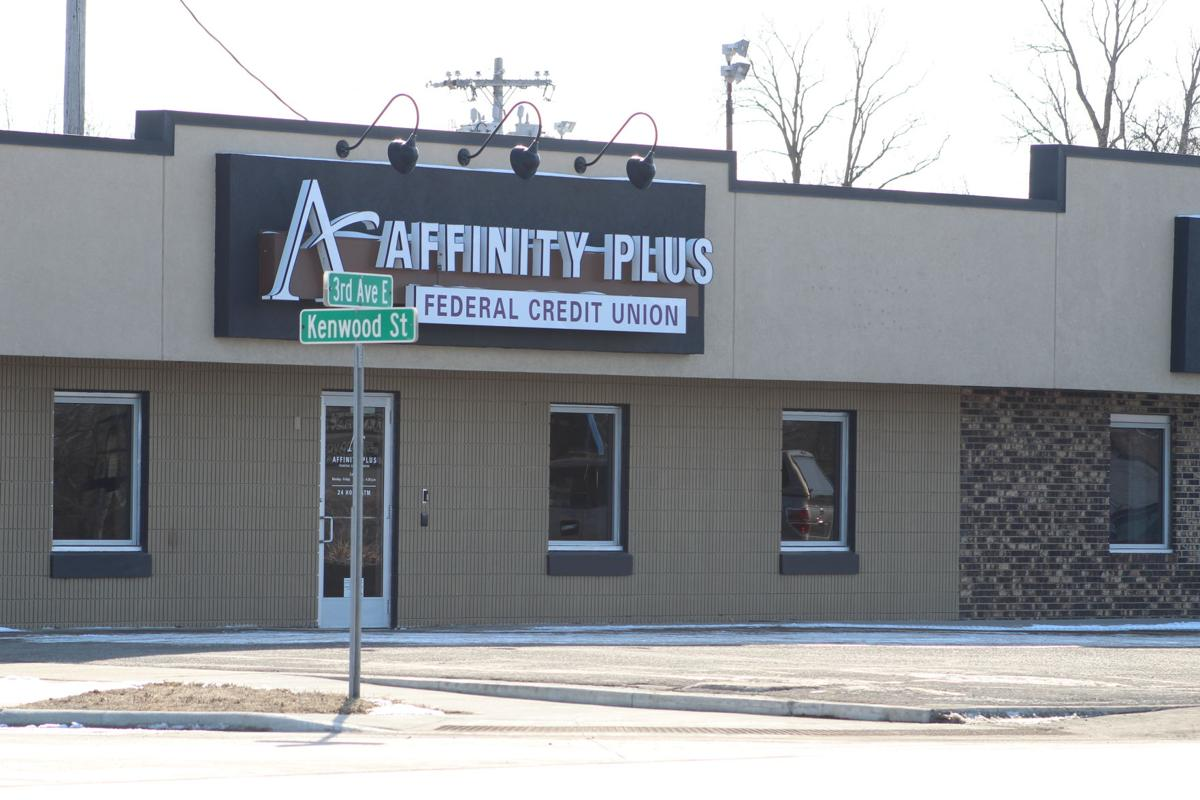 Affinity Credit Union >> Wake Up Alexandria: Affinity Plus Federal Credit Union | Local Business News | voiceofalexandria.com
