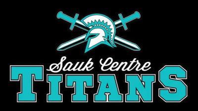 Sauk Centre Titans Amateur baseball