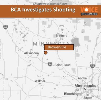 BCA Investigates