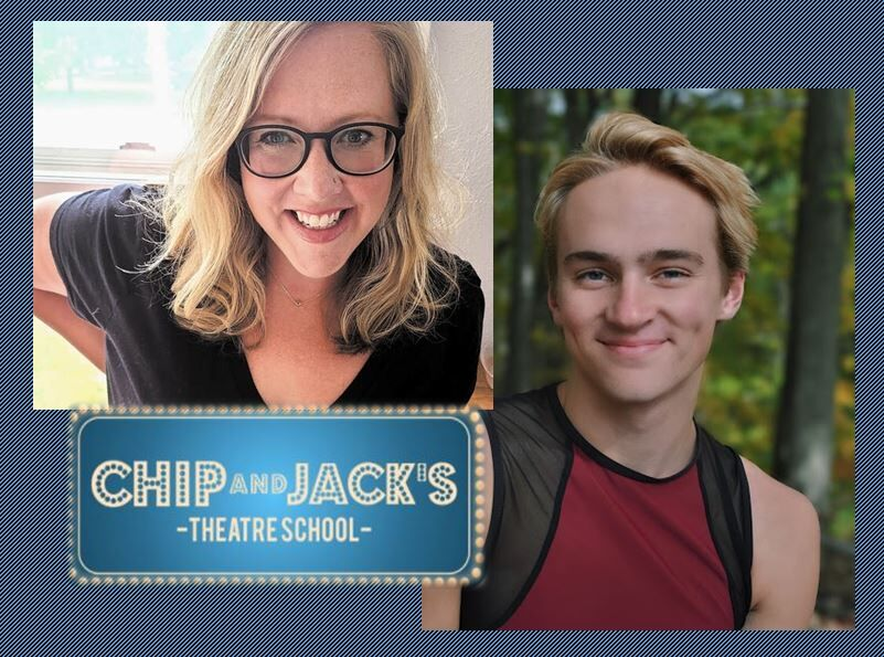Chip & Jack's Theatre School