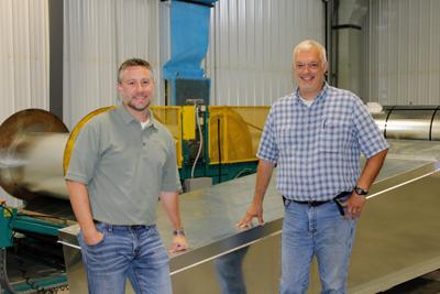 Ellingson Purchases Countryside