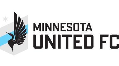 MN United