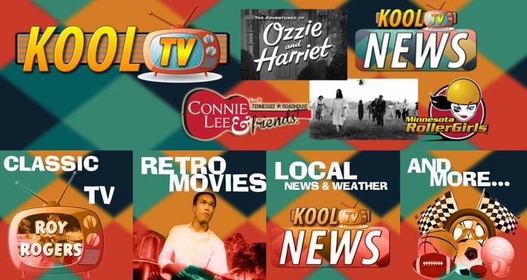 Kool TV