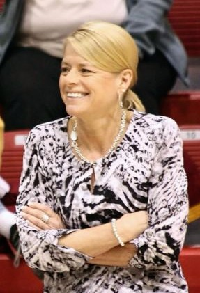 Wendy Kohler