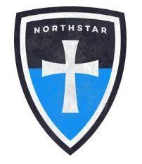 NorthStar Knights logo