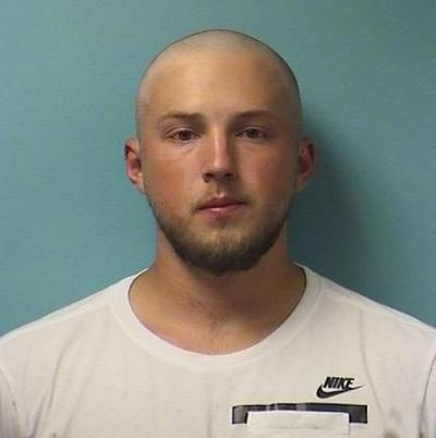 Carver County Man Punched During St  Cloud Argument Has Died | State