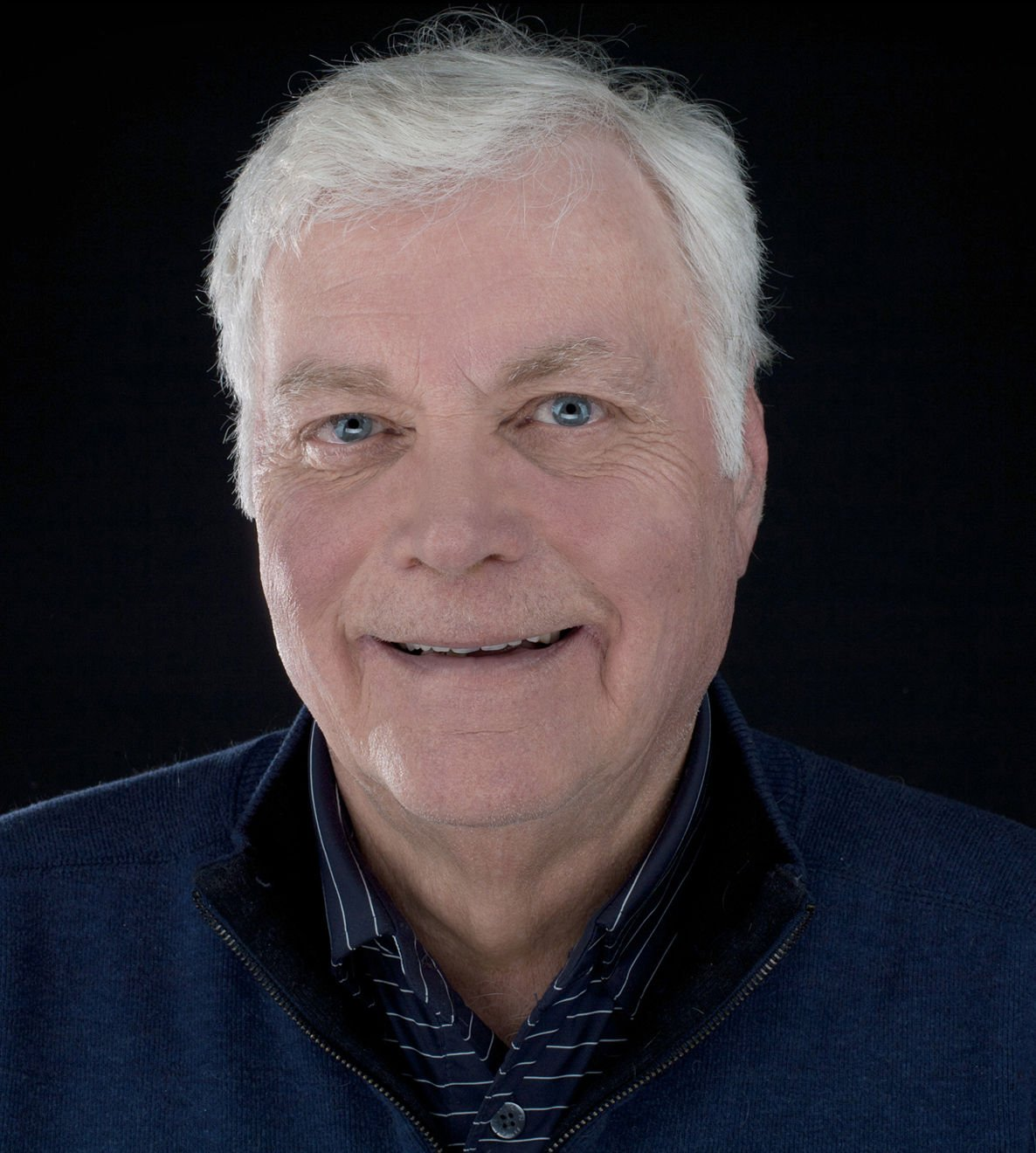 Dennis Anhalt