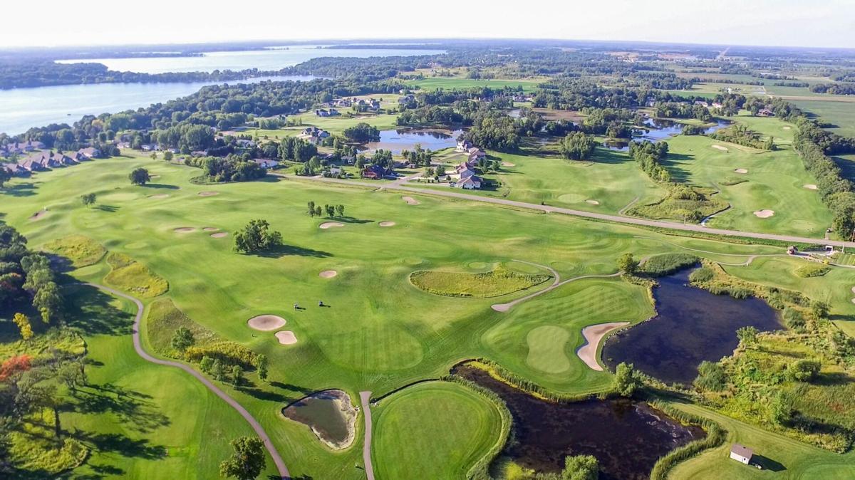 Geneva Golf Club