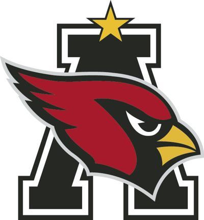Alexandria Cardinals