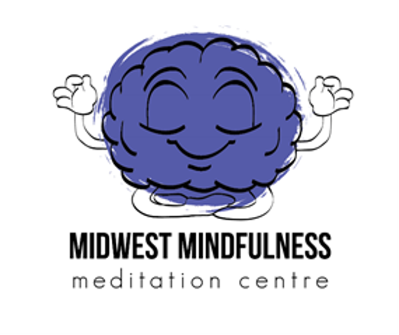 Midwest Mindfulness Meditation Centre