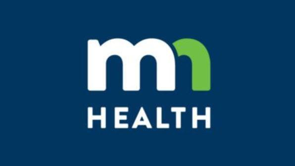 MN Dept. of Health