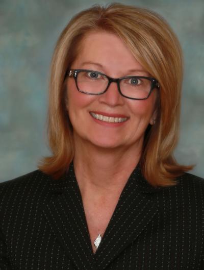 Julie Critz