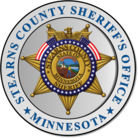 Stearns County Sheriff's Department