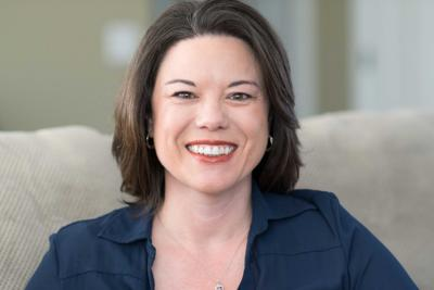 Rep. Angie Craig