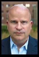 Dr. Joseph Gaugler, PhD