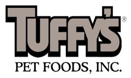 Tuffy's Pet Food